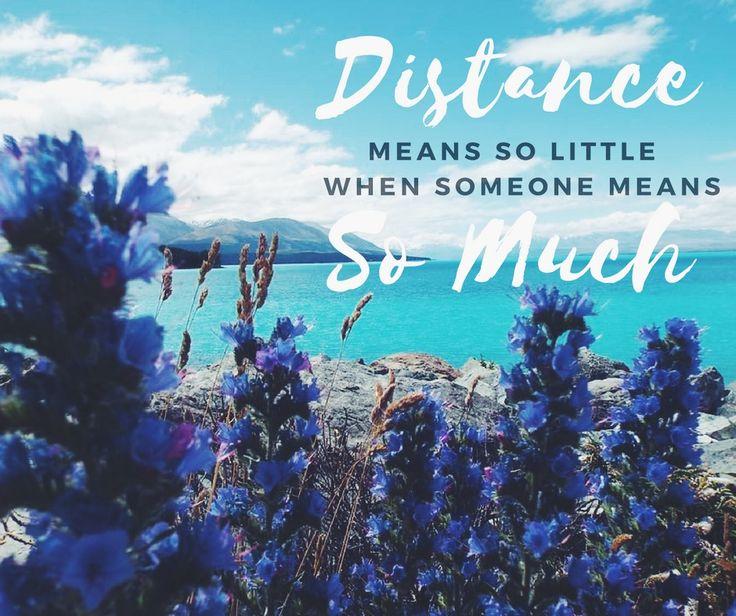 14 LONG DISTANCE FRIENDSHIP TRUTHS & HOW TO MAKE IT WORK #travel #long #distance #friendship #relationship #bestfriends #travelblog #bff #bestie #girlfriends