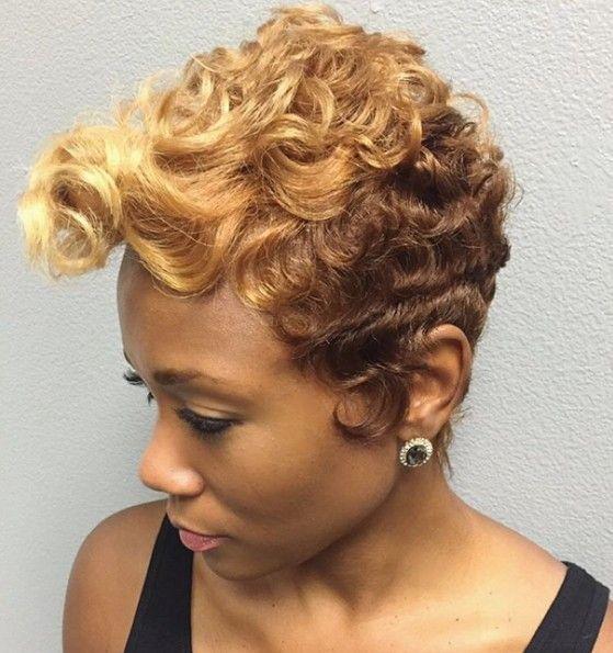 peinados frescos para mujeres