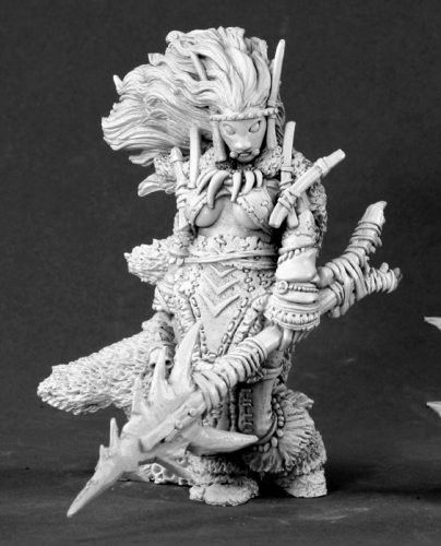 12 Best Barbarian Minis Images On Pinterest Miniature