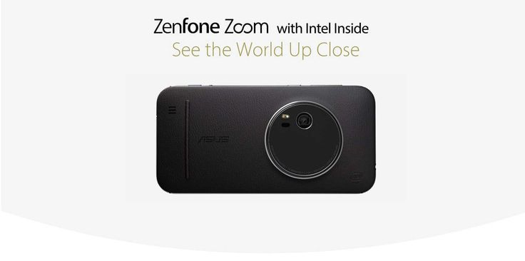 ASUS ZenFone Zoom  @   $189.99 !!!  http://www.mobilescoupons.com/coupons-deals/asus-zenfone-zoom-discount-coupon-from-gearbest
