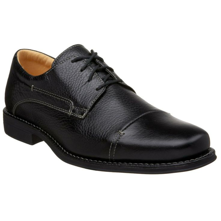 Dress for #casual wear in this Sandro Moscoloni men's shoe. Find this shoe and more Sandro Moscoloni shoes at www.FashionMenswear.com and www.GiovanniMarquez.com #sandromoscoloni #shoes #mensshoes #menswear #mensfashion