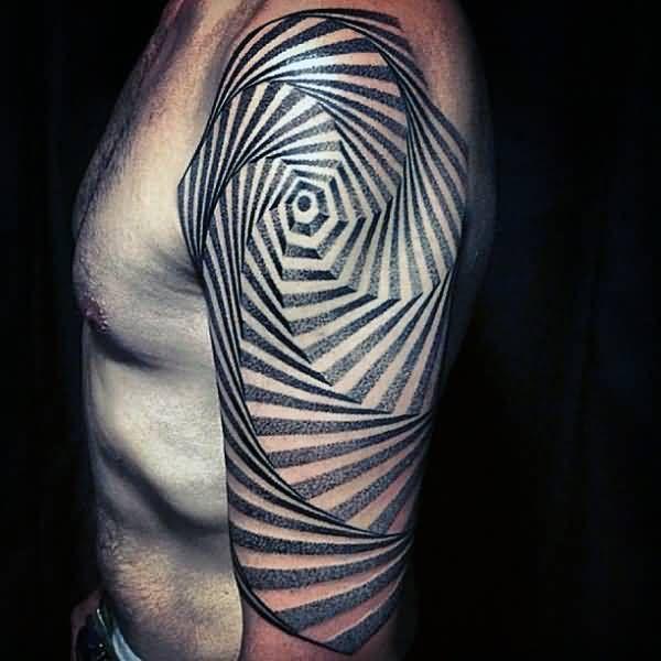 Tattoos männer coole tattoo ideas