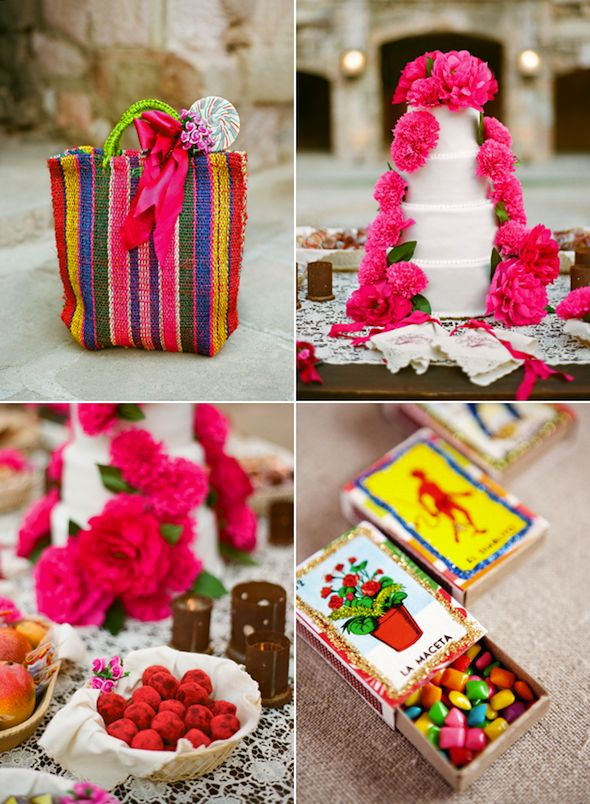 Mexican Themed Weddings » Alexan Events   Denver Wedding Planners, Colorado Wedding and Event Planning