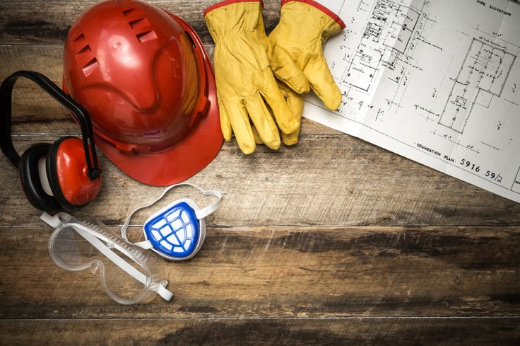 By Mark McLean, TREB President Buying a fixer- upper is a great way to buy in a…