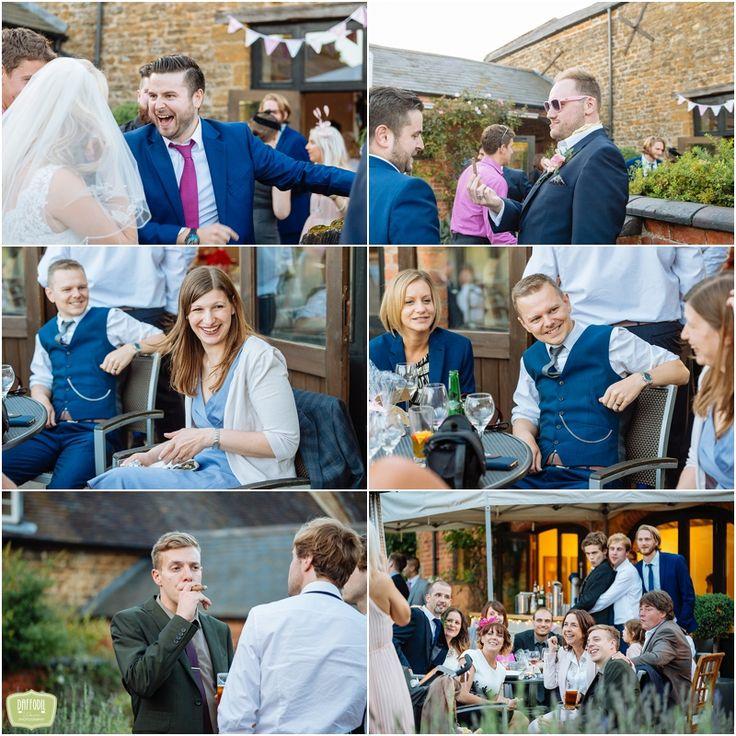 http://www.daffodilwaves.co.uk/blog/dodmoor-house-wedding-photographer-rachel-and-dan