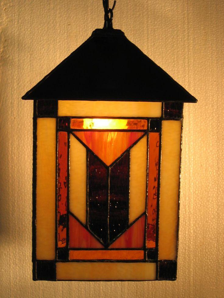 Best 25 Craftsman Lamps Ideas On Pinterest Craftsman Deck Lighting Craftsman Landscape