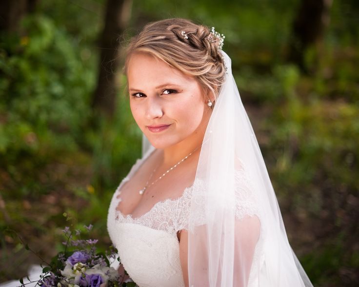 Bride - 20.06.2015