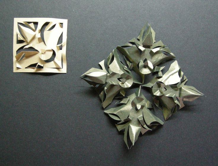 paper idea-3