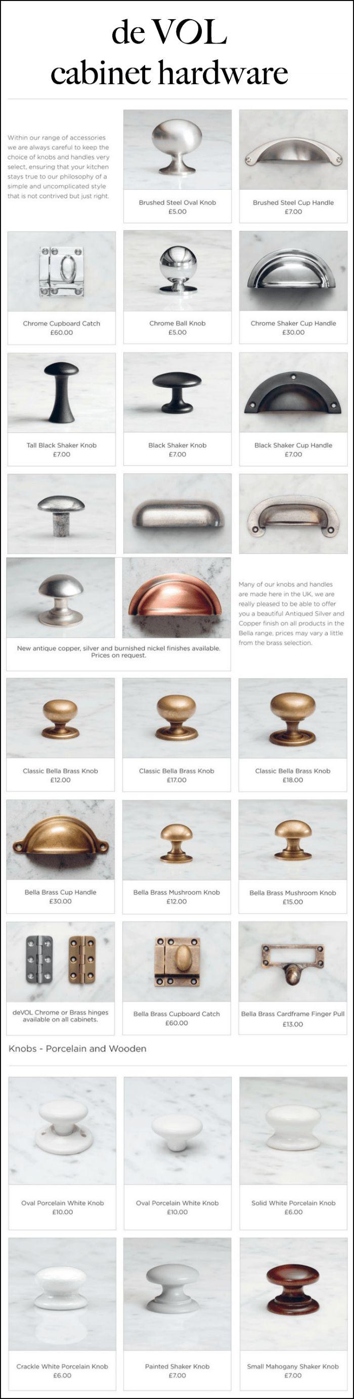89 best hardware images on pinterest cabinet hardware kitchen breathtakingly beautiful classic kitchens that are not white kitchen hardwarecabinet