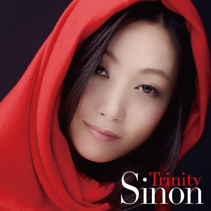 「選曲なう」(2018/3/16更新)◇「mystery/Sinon」Trinityより、お送りします♪