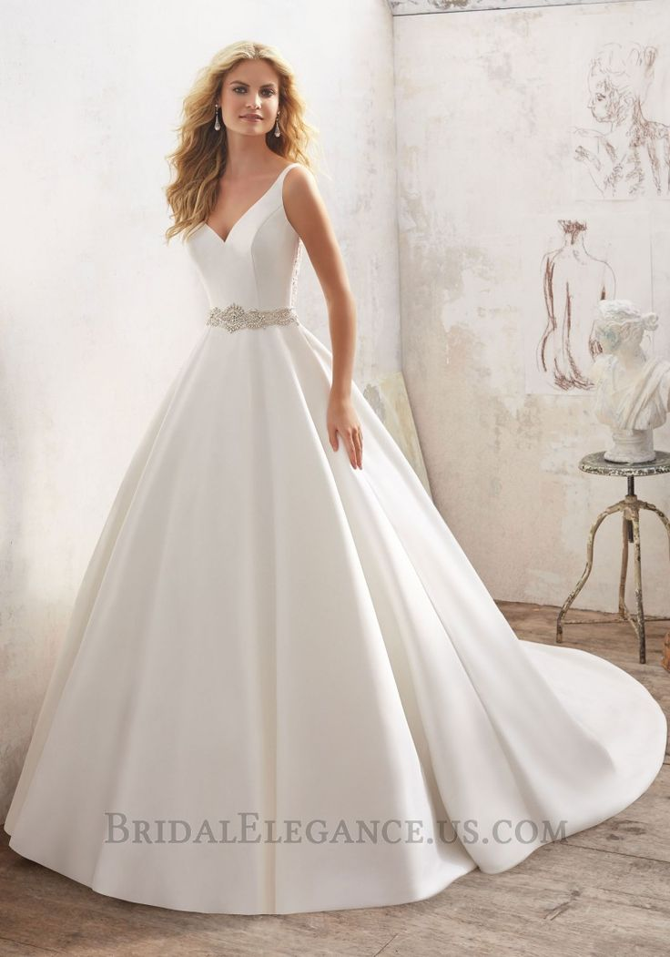 low cost wedding dresses in atlantga%0A Satin Ball Gown Jacy Kay Wedding Gowns Price With Beading