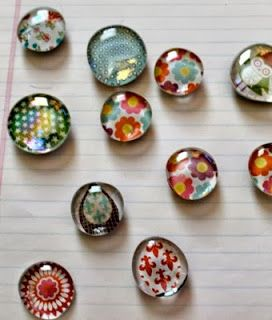 17 Best Ideas About Magnets Crafts On Pinterest Marble Magnets