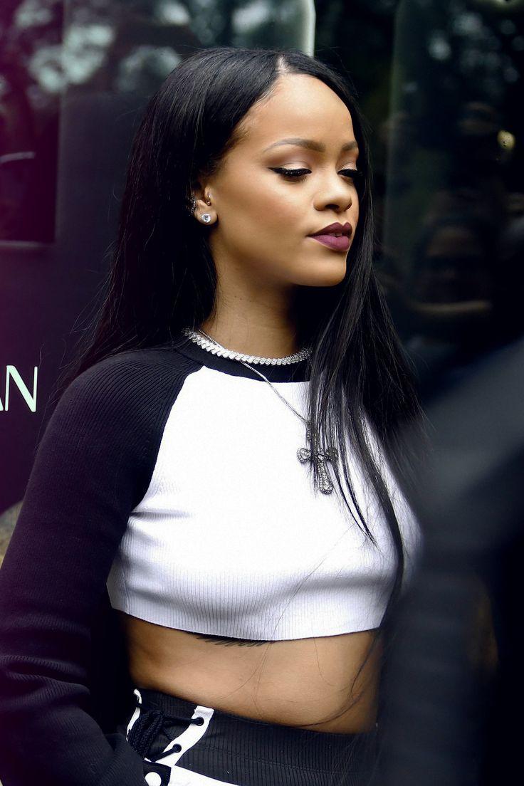 Rihanna iphone wallpaper tumblr - Rihanna