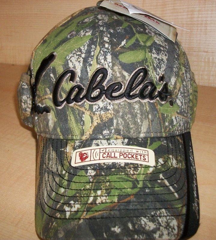 Cabelas Hats Caps: 26 Best Sons Images On Pinterest