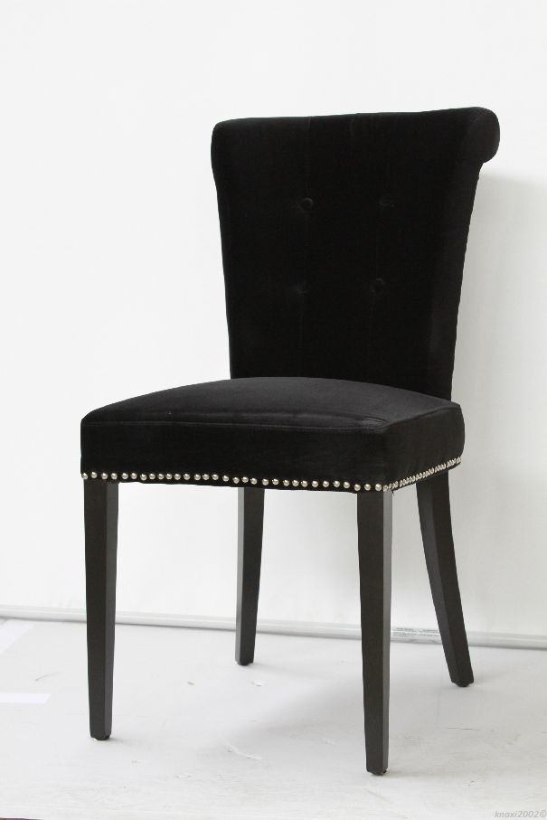 211 best Samt Stuhl images on Pinterest Luxury, Interiors and - designer mobel brabbu geschichten