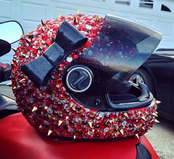 Best Helmets Images On Pinterest Motorcycle Helmets - Motorcycle helmet decals for ladies