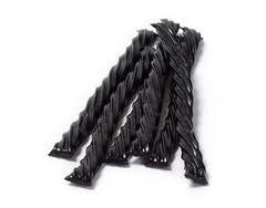 black licorice=EVIL!!!!!!!!!! YUCK YUCK YUCK!!!!!!!!!!: Black Licorice Evil, Home Remedies, Black Magic, Favorite Things, Favorite Colors, Black Licorice A, Favorite Food, Basic Black, Art Black