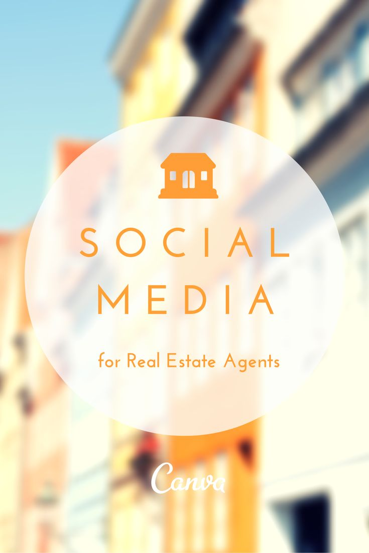 75 Ways that Real Estate Agents can Promote Themselves https://placester.com/real-estate-marketing-academy/real-estate-agent-online-promotion/