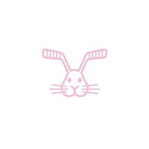 Hockey Bunnies Logo