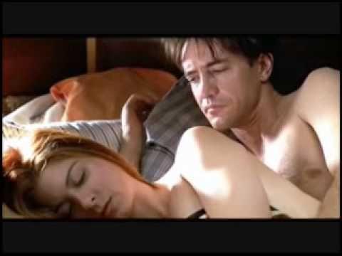 The weeding date movie sex scenes pics