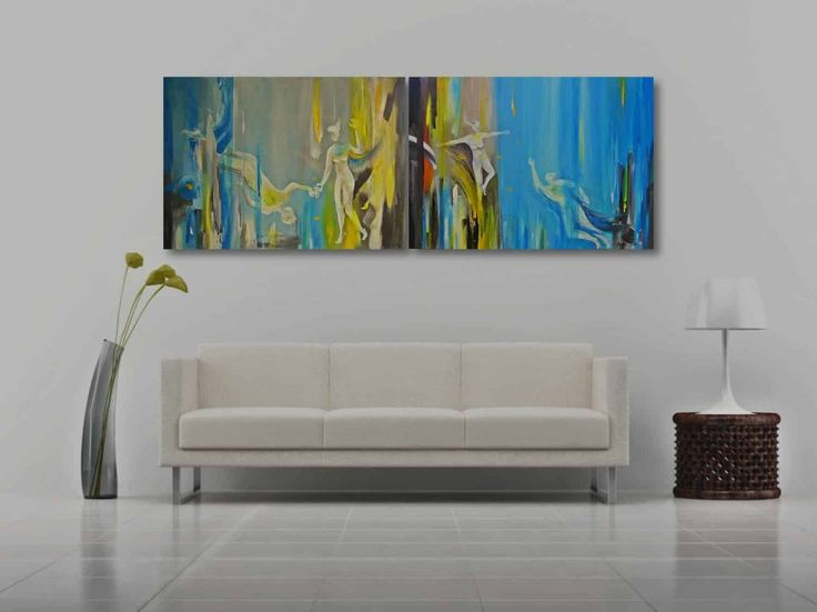 View Enigma 1 and 2 by André Pillay. Browse more art for sale at great prices. New art added daily. Buy original art direct from international artists. Shop now   #art #fineartseen  #contemporaryart  #artinteriors
