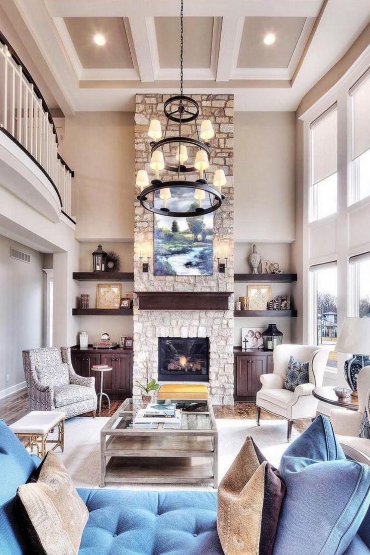 25 Ultra Stylish U0026 Popular Living Room Designs