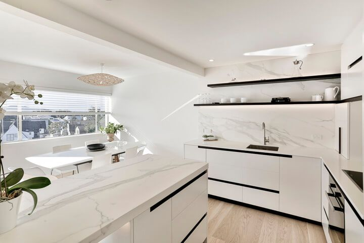 Shane George Ckdnz Certified Designers Society Kitchens
