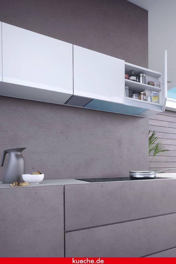 Schöne Tischabzug Küche