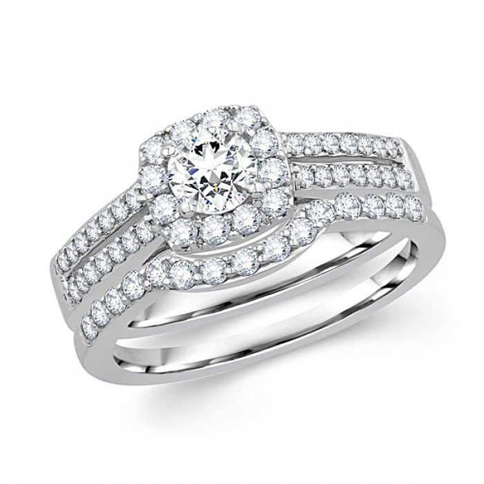 Unique  best Wedding Rings Los Angeles images on Pinterest Bridal rings Diamond engagement rings and Anniversary rings