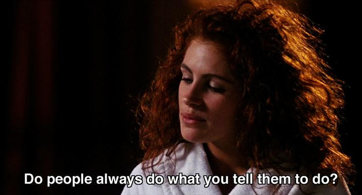 17 Best Images About Pretty Woman (1990) On Pinterest