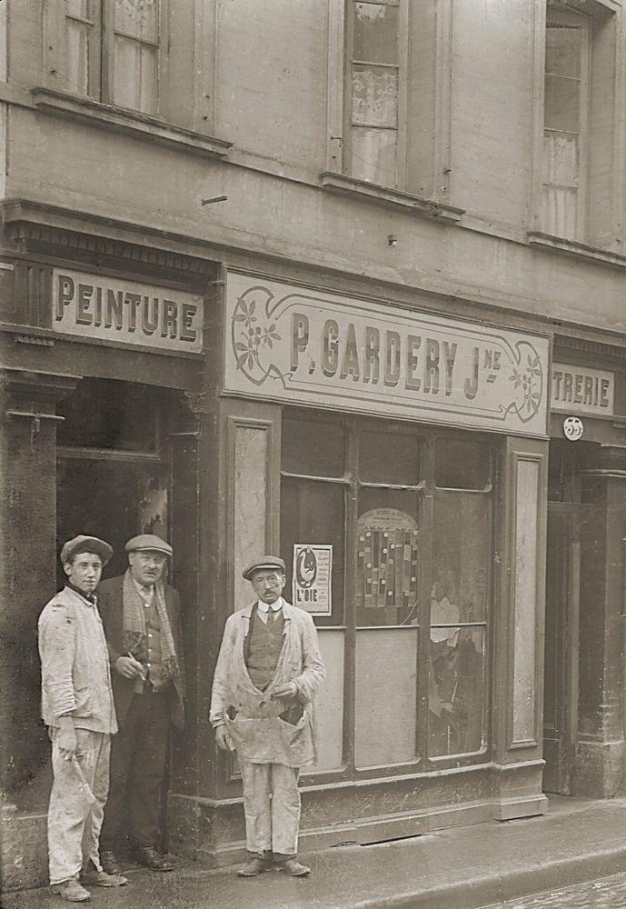 17 best images about anciens commerces anciennes boutiques toulouse ann es 1920 on pinterest. Black Bedroom Furniture Sets. Home Design Ideas