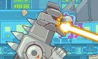 Turn Undead - Jouez gratuitement à des jeux en ligne sur Jeux.fr