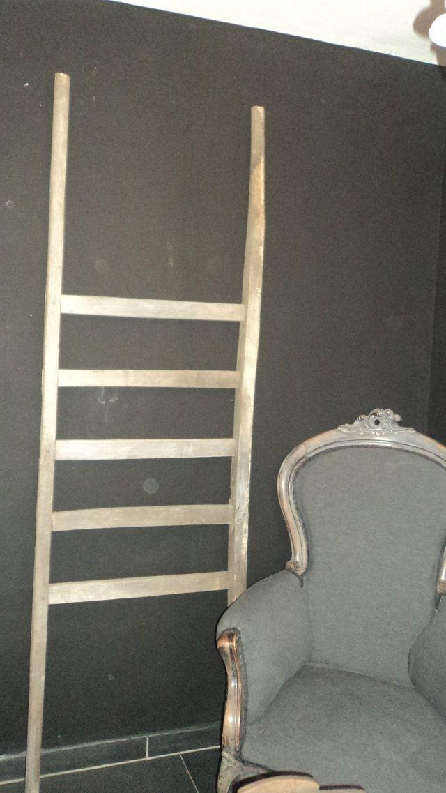 17 ideas about gebogen trap op pinterest grote trap for Lengte trap