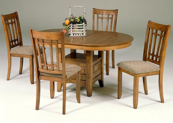 Shop For The Liberty Furniture Santa Rosa Pedestal Table Set At Prime Brothers