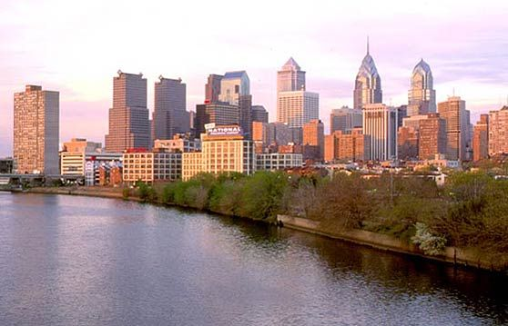 Philidelphia: New Home, Favorite Places, Philadelphia Skyline, Cities, 40Th Birthday, Philly, Roads Trips, Nice Places, Images Search