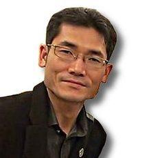 日本で抗がん剤を使う理由  アトピー改善に取組む整体師のアーユルヴェーダライフスタイル