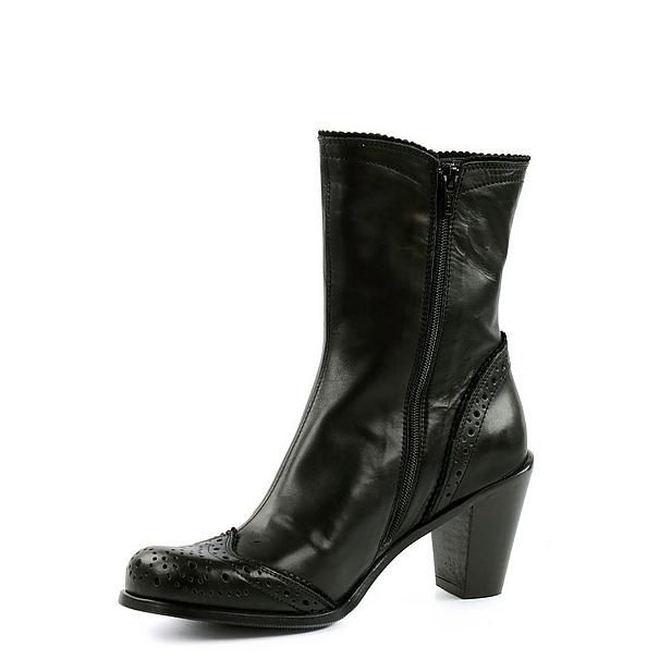 www.wehkamp.nl kleding schoenen laarzen sacha-leren-half-hoge-laarzen C80_1A2_A24_528430 ?MaatCode=3800&PI=1&PrI=100&Nrpp=96&Blocks=0&Ns=D&View=Grid&NavState=%2f_%2fN-1xpwZmfkZ1ln7ZtlhZtlkZ1yxqZt51&IsSeg=0