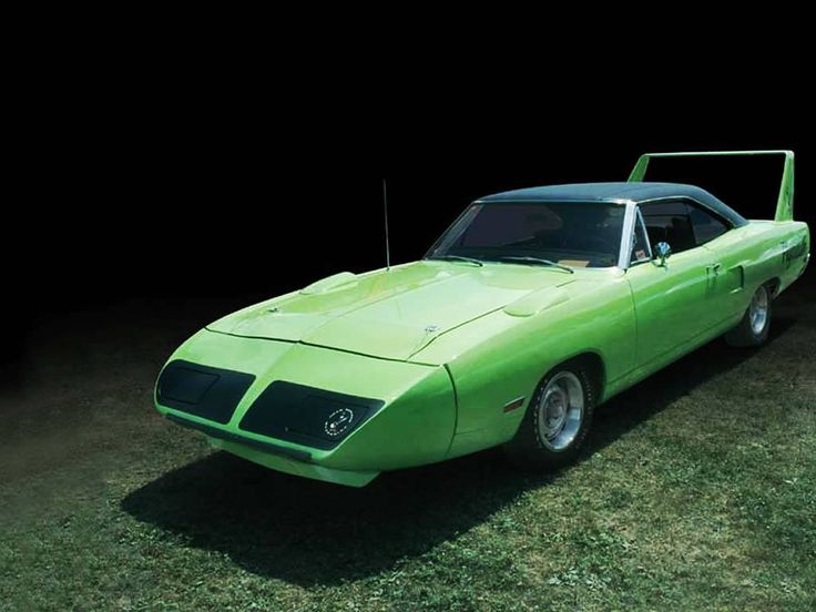 Best Plymouth Muscle Cars Ideas On Pinterest Classic Muscle
