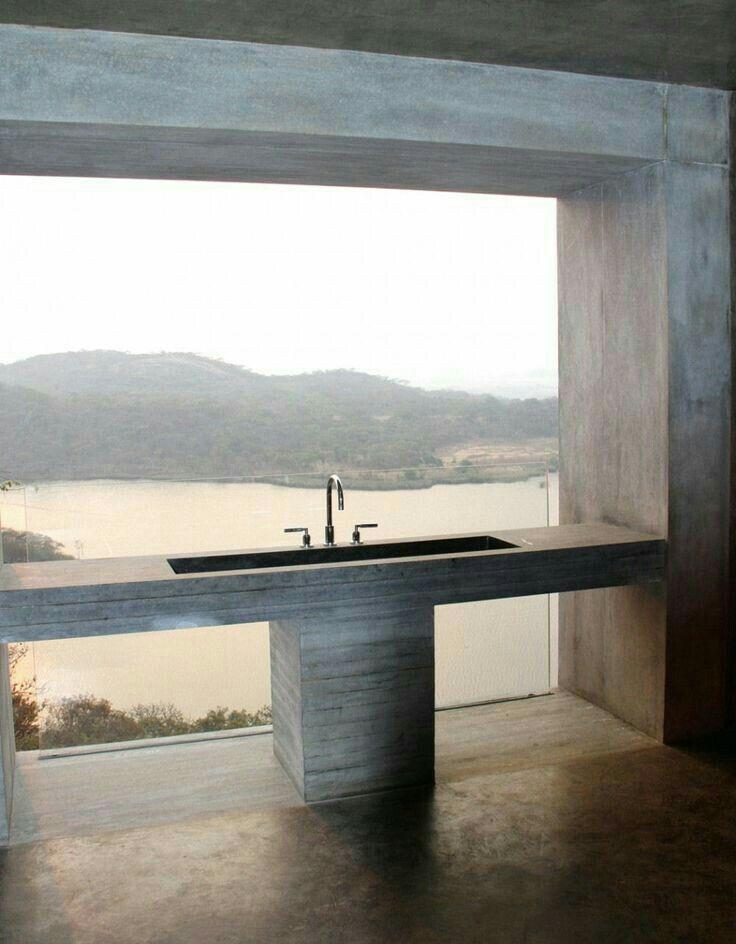 48 besten antoniolupi Badarchitektur Bilder auf Pinterest - badezimmer ausstellung abverkauf