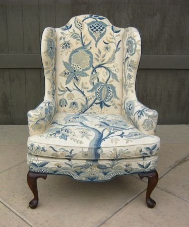Best 308 Best Chairs Images On Pinterest Salvaged Furniture 400 x 300