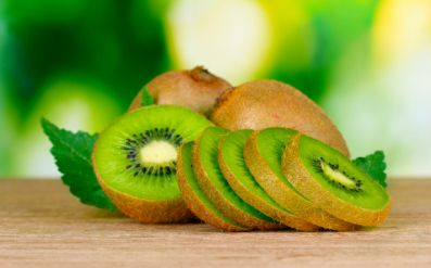 Over 9 Kiwi Fruit Benefits – Boosting the Immune System, Vision, and Heart Health  Read more: http://naturalsociety.com/kiwi-fruit-benefits-health-natural-immune-system/#ixzz3StU20Jlt Follow us: @naturalsociety on Twitter | NaturalSociety on Facebook