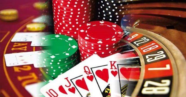 bandar judi casino @membersbobet