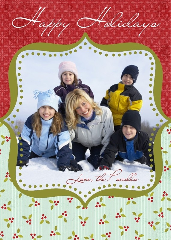 15 best Holiday card layout ideas images on Pinterest Cardmaking - christmas card layout