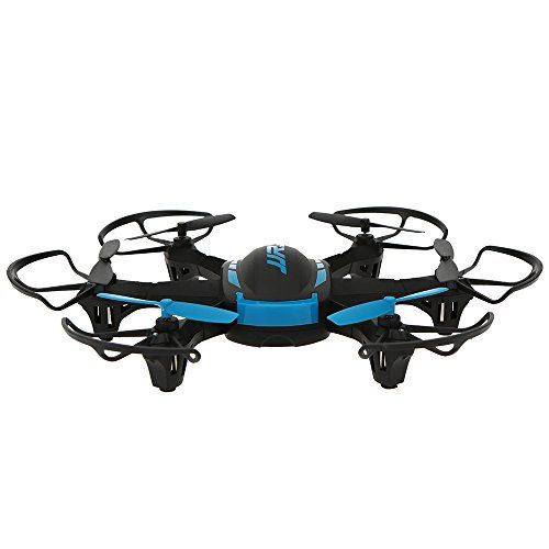 Original JJRC H21 2.4G 4CH 6-Axis Gyro RTF Drone 3D Flip CF Mode One Key Return RC Hexacopter with RC Battery Bandage - http://www.midronepro.com/producto/original-jjrc-h21-2-4g-4ch-6-axis-gyro-rtf-drone-3d-flip-cf-mode-one-key-return-rc-hexacopter-with-rc-battery-bandage/