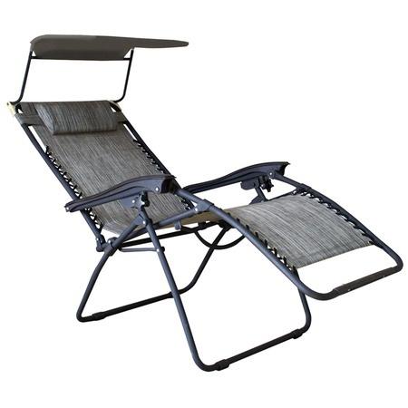 Beach Chair Perfection Things I Love Pinterest