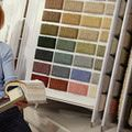 Buying Carpet? Avoid Making These Common Mistakes: Getting Hung Up on Weight