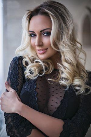 Russian Women Experience 59
