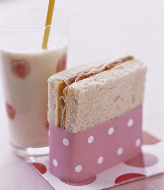 17 mejores ideas sobre comida para cumplea os adultos en - Ideas para cumpleanos adultos ...
