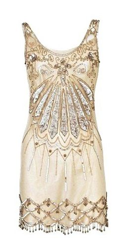 Super 25 Best Ideas About Great Gatsby Dresses On Pinterest 20S Hairstyle Inspiration Daily Dogsangcom