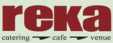 Reka Cafe - Wellington area Member Lunch & Discussion - Tuesday 19th May 1.30pm  To book email: manager@coeliac.org.nz